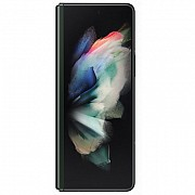 Мобильный телефон Samsung SM-F926B/256 (Galaxy Z Fold3 12/256GB) Phantom Green (SM-F926BZGDSEK) Киев