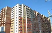 Срочная продажа Сахарова ул. 2-х комнатная квартира Одесса