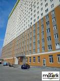 Предлагается к продаже 3-комн. квартира на ул.Штилевая. Одесса