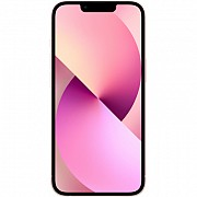 Мобильный телефон Apple iPhone 13 128GB Pink (MLPH3) Киев