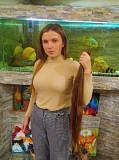 Основные отличия качественной продажи и покупки волос в Одессе Одесса