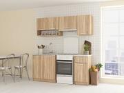 Kомплект меблів для кухні. Белая Церковь
