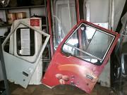 Капитальный,текущий,аварийный ремонт автобусов. Черкассы