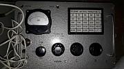 Анализатор спектра шума типа АШ-2М Сумы