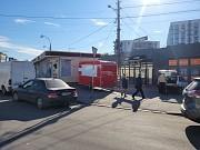 Сдаётся новая купава 6м2 с документами метро Славутич ул. Заречная 44 Киев