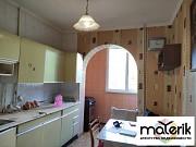 Срочно!Предлагается к продаже 3-х комнатная квартира ул.Семена Палия. Одесса