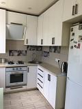 Продаж 2-кімнатної квартири, район Відінська Ровно