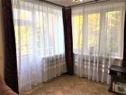Продається 3к квартира по вул. Чорновола Ивано-Франковск