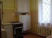 2-комнатная квартира,центр,угол проспекта Ушакова/Кулика хорошая просторная планировка. Херсон