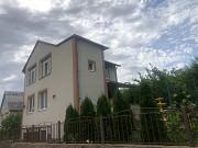 Продам дом, Муромское водохранилище, Борщевая, 2 Харьков