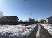 Продається земельна ділянка с. Підпечари Ивано-Франковск