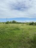 Продається земельна ділянка Ивано-Франковск