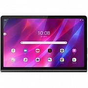 Планшет Lenovo Yoga Tab 11 4/128 LTE Storm Grey (ZA8X0001UA) Киев