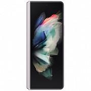 Мобильный телефон Samsung SM-F926B/512 (Galaxy Z Fold3 12/512GB) Phantom Silver (SM-F926BZSGSEK) Киев