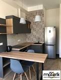 Продается 1 - комнатная квартира с качественным ремонтом в 20 Жемчужине,ул. Сахарова. Одесса