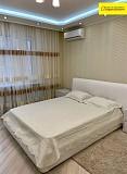 Продам двухкомнатную квартиру Одесса
