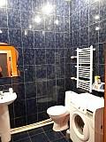 Срочно сдам однокомнотную квартиру. Киев