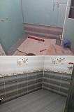 Выполним ремонт квартир, производственных помещений Харьков
