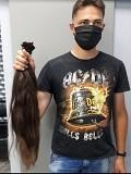 Тільки в нас Ви отримаєте найвищу оцінку волосся, безкоштовну стрижку в Ужгороді жку в Ужгород