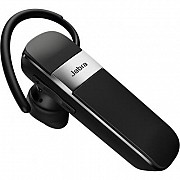 Bluetooth-гарнитура Jabra Talk 15 (100-92200900-60/40) Киев