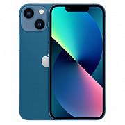 Мобильный телефон Apple iPhone 13 mini 128GB Blue (MLK43) Киев