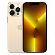 Мобильный телефон Apple iPhone 13 Pro 256GB Gold (MLVK3) Киев