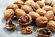 Продам грецкий орех чищенный и целый Сумы