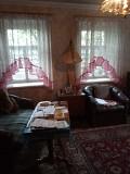Сдам отдельную комнату в частном доме на Авангардной Николаев