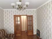 Продам чешку с ремонтом,центр поселка Одесса
