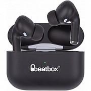 Наушники BeatBox PODS PRO 1 Wireless charging black (bbppro1wcb) Киев