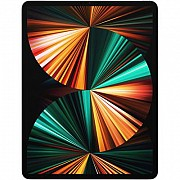 "Планшет Apple A2378 iPadPro 12.9"" M1 Wi-Fi 1TB Silver (MHNN3RK/A) Киев"