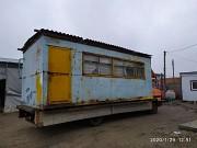 Грузоперевозки авто до 5 тонн Никополь