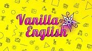 Английский для школьников Бровары, подготовка к ВНО бровары, школа ин Бровары
