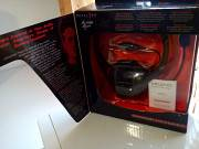 Навушники Creative HS 800 Fatal1ty Gaming Headset Первомайск
