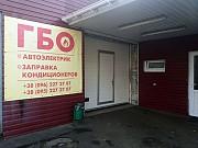Профессиональные услуги автоэлектрика - диагноста в Киеве (Соломенка) Киев