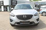 Mazda CX-5 2.2D AT 4WD Touring Черновцы