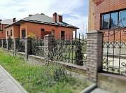 Продаю добротний будинок в котеджному містечку 15 км від Київа Ирпень