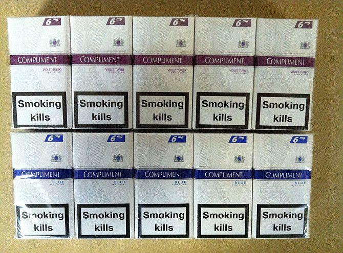 Товары оптом сигареты закупочные цены на сигареты оптом