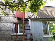 продам дом в курортной зоне г.Очаков Очаков
