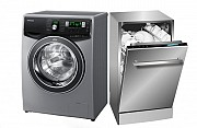 Ремонт посудомоечных, стиральных машин Вышгород и район Вышгород