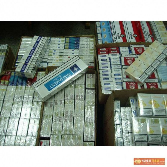 Одесса купить сигареты оптом в где купить сигарет дешево