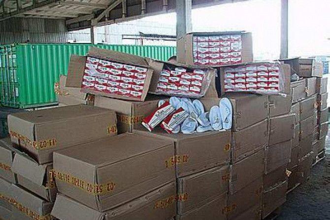 Конфискат сигареты купить табачные изделия в кыргызстане