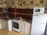 1 комнатная квартира в самом лучшем районе Северодонецка. Посуточно Северодонецк
