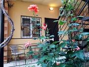 Квартира для комфортного отдыха в Алуште. Алушта