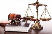 Юридическая защита Южное