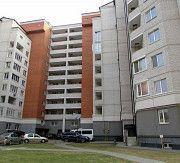 Продам огромную 3 ком. квартиру в центре Ирпеня Ирпень