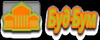 Интернет магазин жидкие обои Буд-Бум