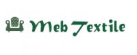 Mebtextile