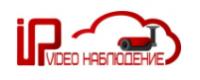 IPVideo