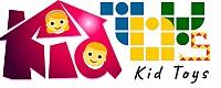 KidToys.pro – Сокровищница детских игрушек